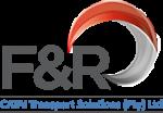 F&R New logo