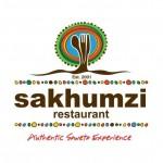 Sakhumzi logo